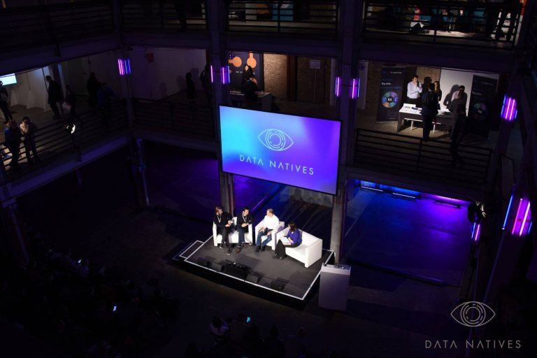 DN Unlimited 2020: Data Science Conference