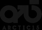 Arctic15-logo-1024x756 (1)