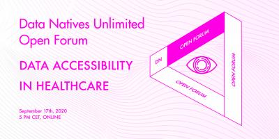 Eventbrite_2160x1080_Open Forum_Healthcare (1)